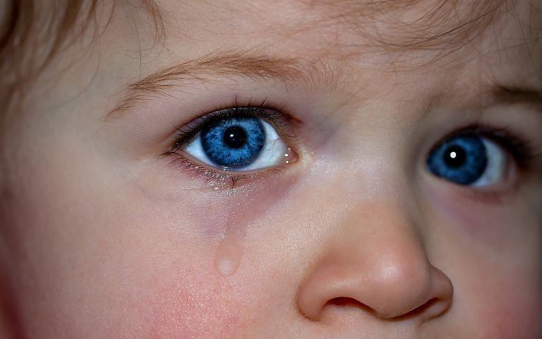 Traumatische ervaring behandelen met EFT (Emotional Freedom Techniques)